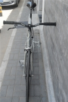 1206 Natooke bikes 75.jpg