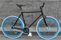 1206 Natooke bikes 76.jpg