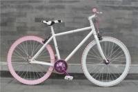1206 Natooke bikes 78.jpg