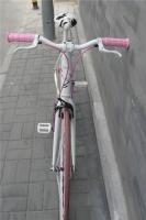 1206 Natooke bikes 79.jpg