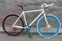 1206 Natooke bikes 80.jpg