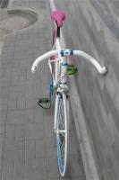 1206 Natooke bikes 81.jpg