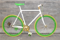 1206 Natooke bikes 82.jpg