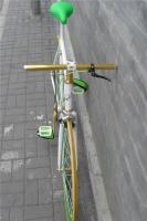1206 Natooke bikes 83.jpg