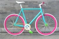 1206 Natooke bikes 84.jpg