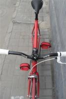 1206 Natooke bikes 87.jpg