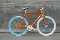 1306 Natooke Bike 1.jpg