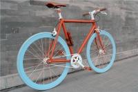 1306 Natooke Bike 10.jpg