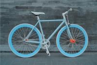 1306 Natooke Bike 11.jpg