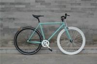 1306 Natooke Bike 12.jpg