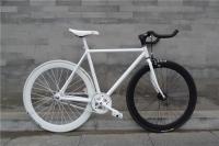1306 Natooke Bike 13.jpg