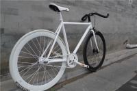1306 Natooke Bike 14.jpg