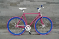 1306 Natooke Bike 15.jpg