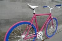 1306 Natooke Bike 16.jpg