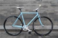 1306 Natooke Bike 17.jpg