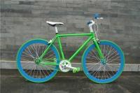 1306 Natooke Bike 18.jpg