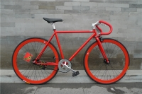 1306 Natooke Bike 19.jpg