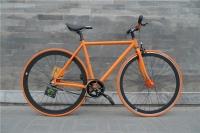 1306 Natooke Bike 2.jpg