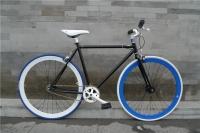 1306 Natooke Bike 20.jpg