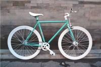 1306 Natooke Bike 21.jpg