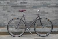 1306 Natooke Bike 22.jpg