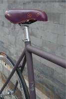1306 Natooke Bike 23.jpg