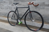 1306 Natooke Bike 25.jpg