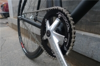 1306 Natooke Bike 26.jpg