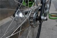 1306 Natooke Bike 27.jpg
