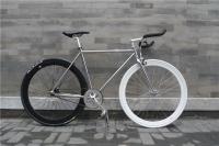 1306 Natooke Bike 28.jpg