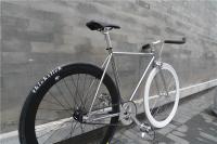 1306 Natooke Bike 29.jpg