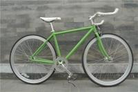 1306 Natooke Bike 3.jpg