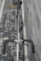 1306 Natooke Bike 30.jpg
