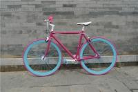 1306 Natooke Bike 31.jpg