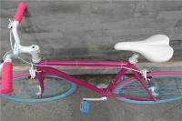 1306 Natooke Bike 32.jpg