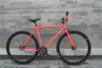 1306 Natooke Bike 33.jpg