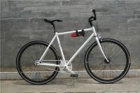 1306 Natooke Bike 34.jpg
