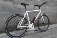 1306 Natooke Bike 35.jpg