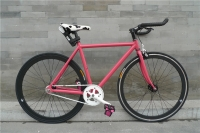 1306 Natooke Bike 36.jpg