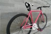 1306 Natooke Bike 37.jpg