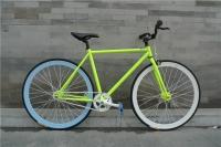 1306 Natooke Bike 38.jpg