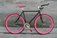 1306 Natooke Bike 39.jpg