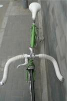 1306 Natooke Bike 4.jpg