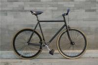 1306 Natooke Bike 40.jpg