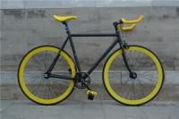 1306 Natooke Bike 41.jpg