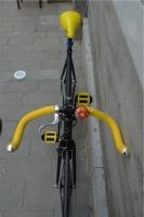 1306 Natooke Bike 42.jpg