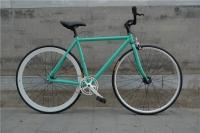 1306 Natooke Bike 43.jpg