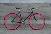 1306 Natooke Bike 44.jpg