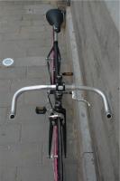 1306 Natooke Bike 45.jpg
