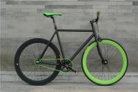 1306 Natooke Bike 46.jpg